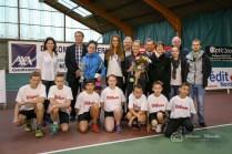 finale-tennis-feminin-vitry-14