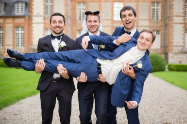 photographe-mariage-31