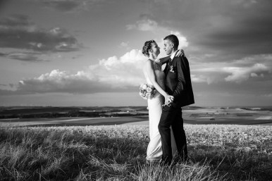 photographe-mariage-34