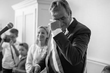 photographe-mariage-4