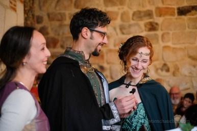mariage-feerie-bretonne-22