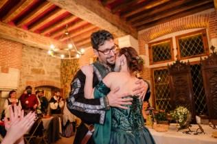 mariage-feerie-bretonne-51