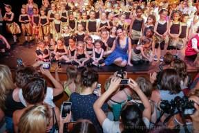 gala-vitry-danse-2017-15