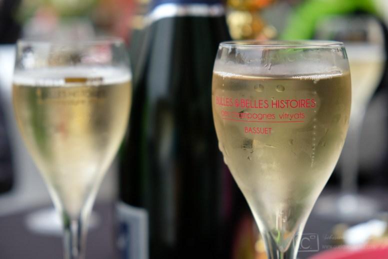 champagne-coteaux-vitryats-23