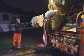 collecte-déchets-rippeur