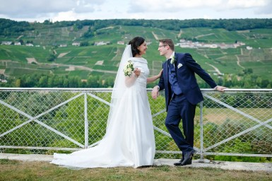 photographe-mariage-champagne-reims-12