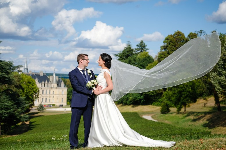 photographe-mariage-champagne-reims-14