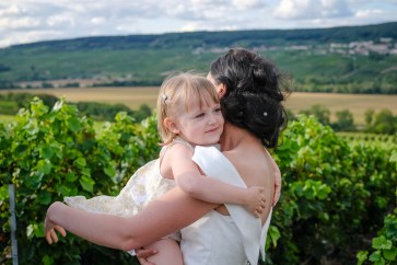 photographe-mariage-champagne-reims-20