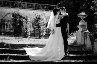 photographe-mariage-champagne-reims-21