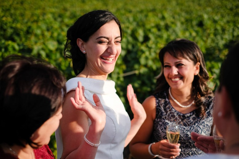 photographe-mariage-champagne-reims-6