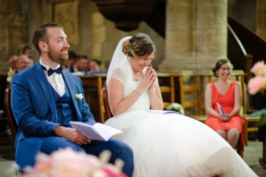 photographe-mariage-lorraine-32