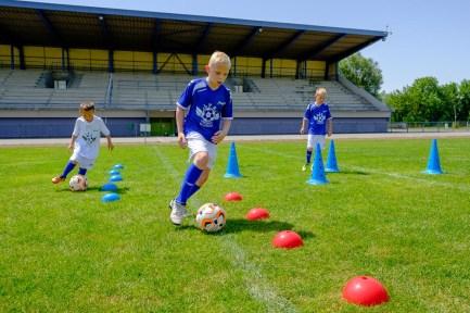 LFA-association-football-8