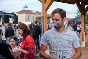 festival-tete-dans-le-fion