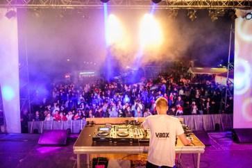 festival-tete-dans-le-fion-electro-2019-17