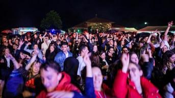 festival-tete-dans-le-fion-electro-2019-23
