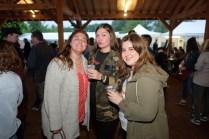 festival-tete-dans-le-fion-electro-2019-7
