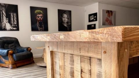 studio-photo-vitrylefrancois57