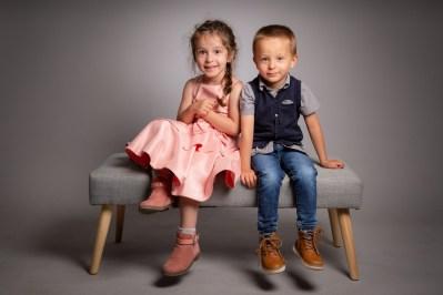 portrait-enfants-studio-marne