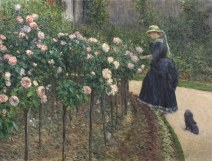 caillebotte_2 expo2016