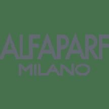 alfaparf_milano