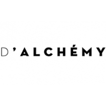 dalchemy