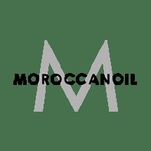 morocconoil