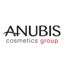anubis-cosmetics