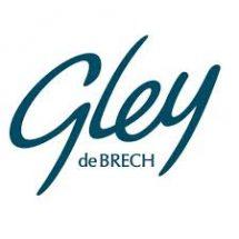 gley-de-brech