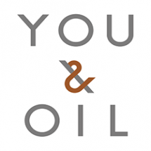 you-and-oil
