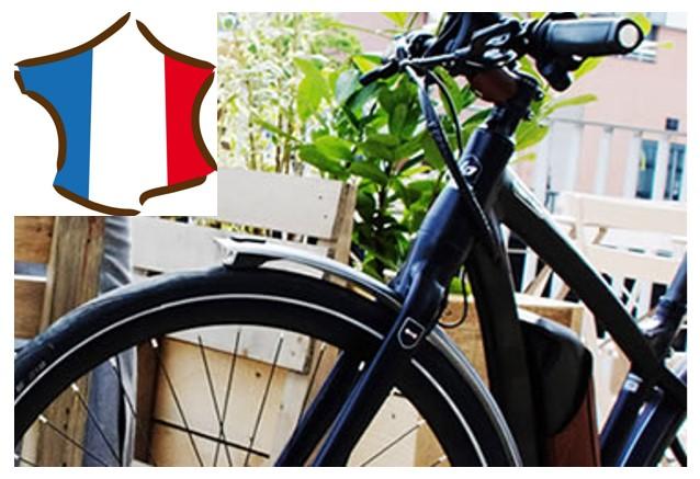 prime subvention bonus état vélo assistance électrique photo 1