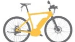 meilleurs speed bikes