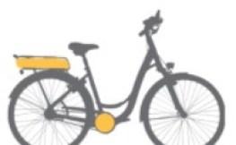 meilleurs vélos électriques de ville