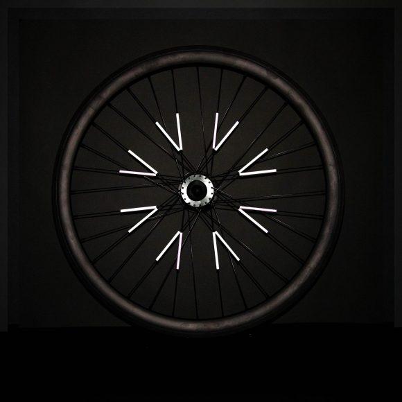 vélo accessoires réflecteurs RAINETTE