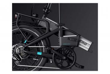 LEGEND BIKES Monza vélo électrique pliant photo 7