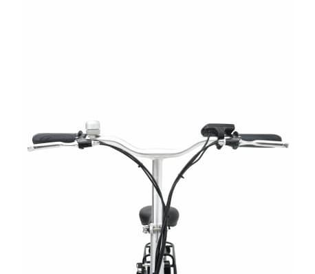VidaXL vélo pliant photo 4