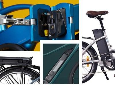 quel batterie de vélo électrique choisir photo intro ok