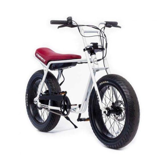 Super73 ZG vélo électrique Photo 4