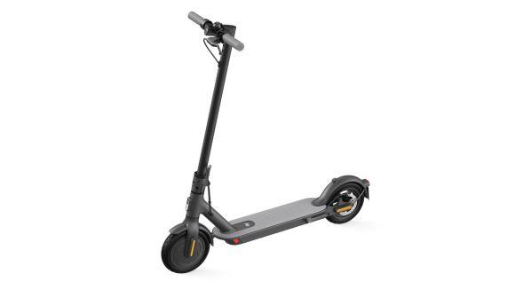 Mi Electric Scooter 1S Trottinette Electrique XIAOMI photo OK