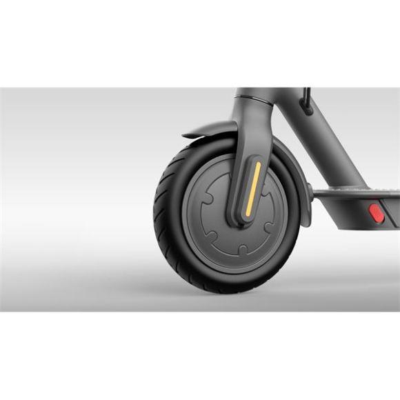 Trottinette electrique XIAOMI Mi Electric Scooter Essential photo 8