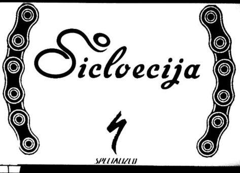 2017_06_cicloecija