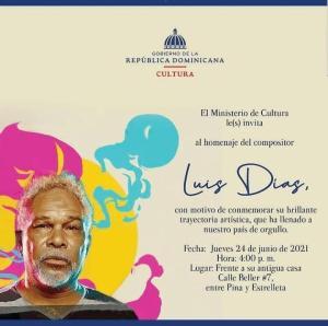 homenaje_inauguracion_luis_el_terror_dias_