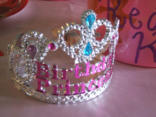 A Wish for My Niece on her Fifteenth Birthday