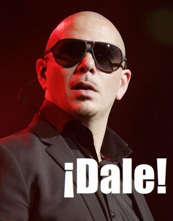 472px-Pitbull_2,_2012