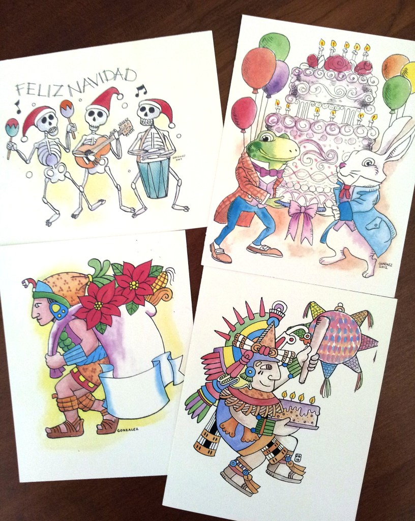 etsy-cards-3