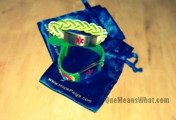 medical-id-bracelets-hope-paige