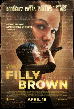 filly-brown-FB_FINAL_250