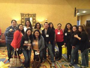 latism-latina-bloggers-blissdom