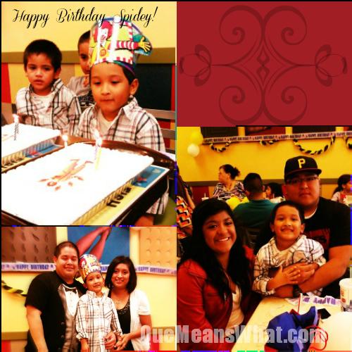 mcdonalds-birthday-party-familia