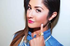 Karla-b-stylist-Silpada