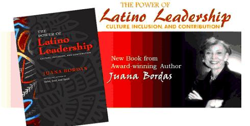 latino-leadership-book